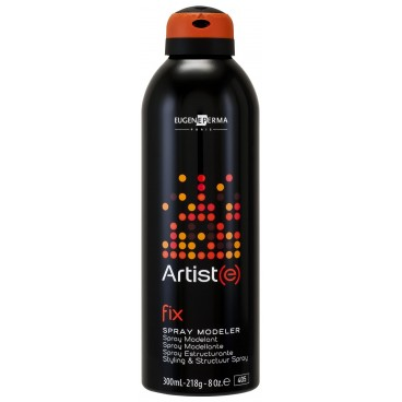 Spray di finitura perfetto - 300 ml-