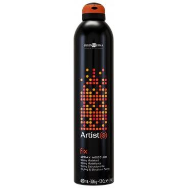 Modellazione Artista Spray 450 ML