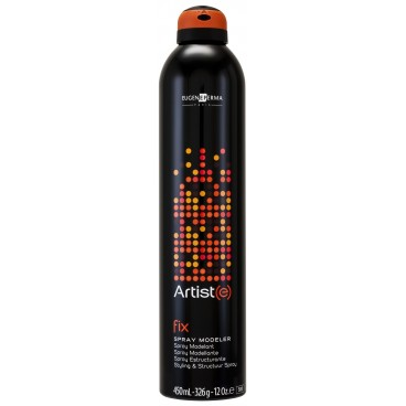 Modeling Artist Spray 450 ml