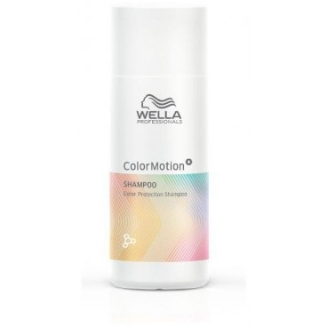 Image of Color Motion+ Shampooing 50ML