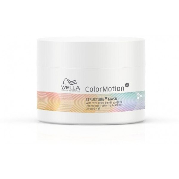 Masque Color Motion+ Wella Care 150ML