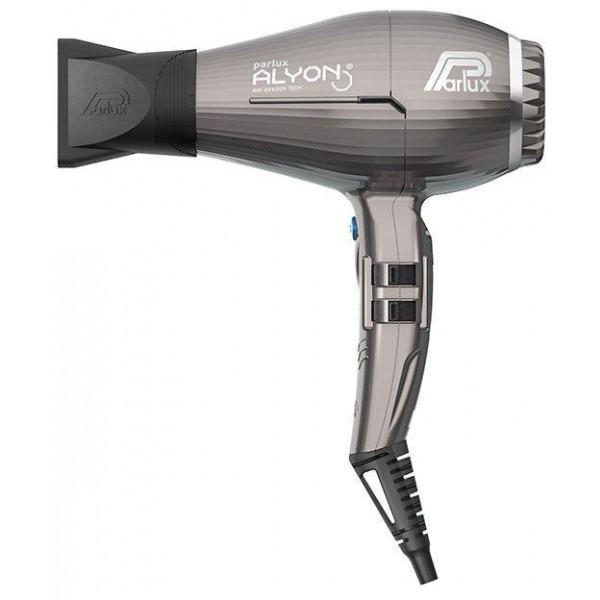 Sèche-cheveux bronze ALYON Parlux