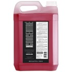 Concentrated shampoo with Grenade Ducastel 5L
