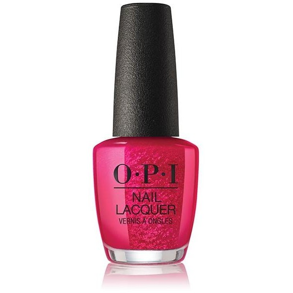 Vernis à ongles OPI Collection Scotland