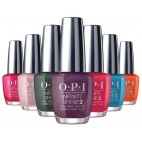Vernis Infinite Shine OPI Collection Scotland ( Par Couleurs )