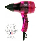 Seche Cheveux TGR 3600 XS Rose