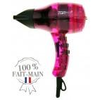 Haartrockner TGR 3600 XS Rose