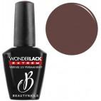 Wonderlack Extrême Beautynails Sahara WLE210 Collection Nomade