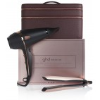 Ghd Deluxe Royal Dynasty Box