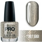 Classic Varnish 15 ml Mollon Pro - n ° 307