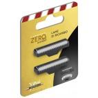 Replacement Blades Zero Absolut Mower