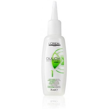 Dulcia Advanced N°1 75 ML