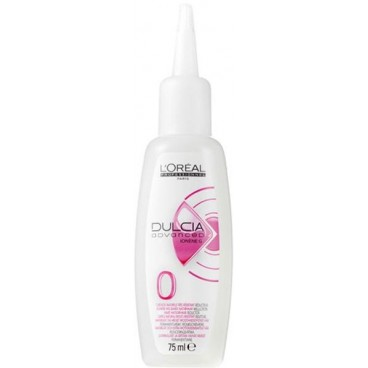 Dulcia advanced N°0 75 ML