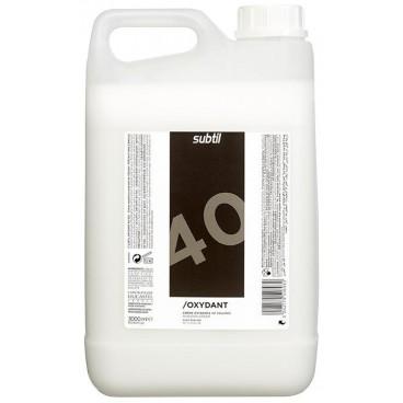 Subtil Oxidant Epaline 3 Liters 40V