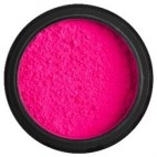 Fluoreszierendes Pigment - rosa Beauty Nails NGV27-28