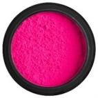 Pigmento fluorescente - Nails Beauty NGV27-28 rosa