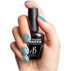 Vernis Wonderlack turquoise St barth sea 12ML Beauty Nails WLE044-28