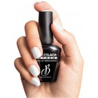 Wonderlak estrema beautynails BEAUTYFUL SPOSA WLE006