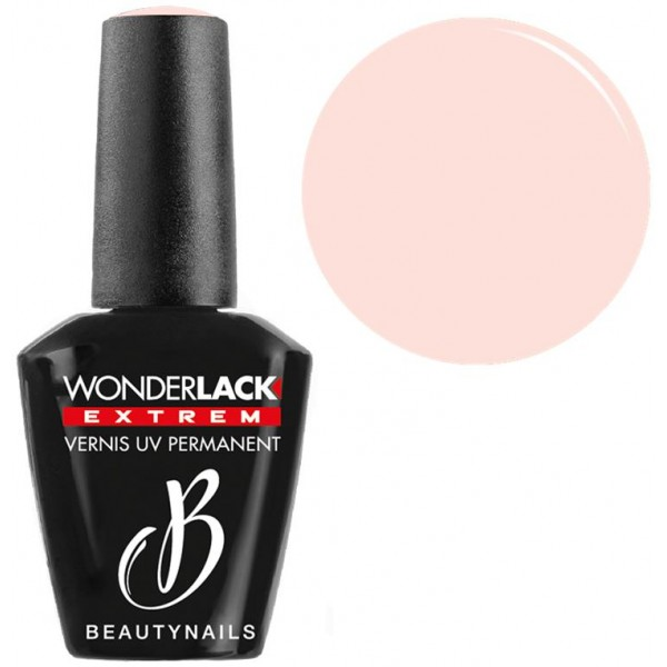 Wonderlak Extreme Beautynails MARRY ME WLE014