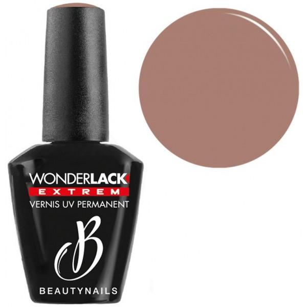 Extreme Wonderlak Beautynails SOFT BEIGE WLE018