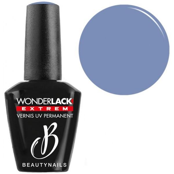Wonderlak Extreme Beautynails DAY BREAK WLE020