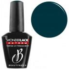 Wonderlak extrema Beautynails BOSQUE PROFUNDO WLE032