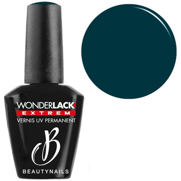 Extreme Wonderlak Beautynails DEEP FOREST WLE032