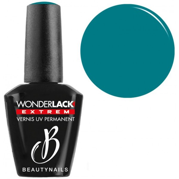 Wonderlak estrema beautynails PEPPERMINT WLE064