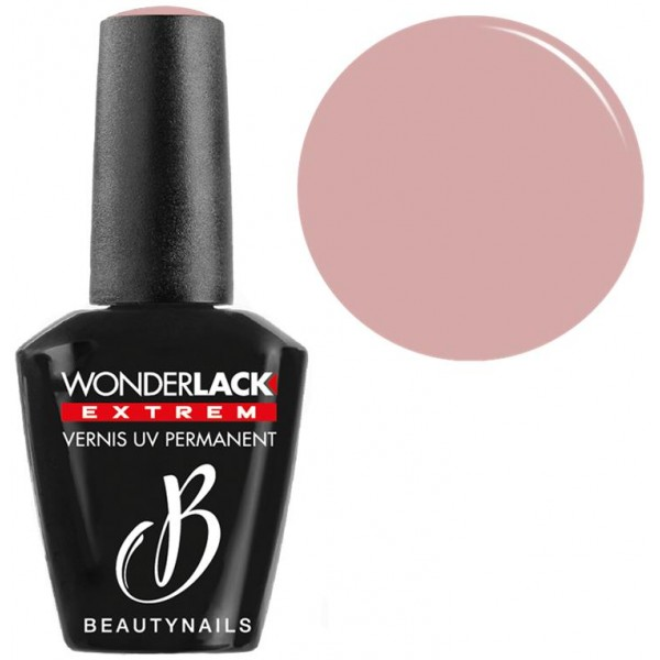 Wonderlak estrema beautynails SHEER BB WLE096