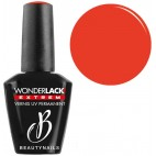 Wonderlak Extrême Beautynails RIVIERA NIGHT WLE115