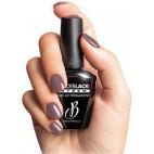 Wonderlack Beautynails mineralisieren 131