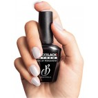 Wonderlak extrême Beautynails BYE BYE BEAUTIFUL WLE101