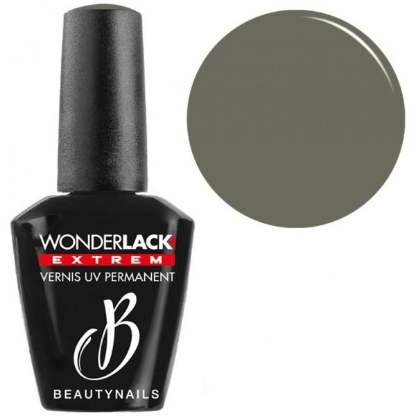 Lejos Wonderlack Beautynails WLE158 - Amazonia