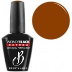 Wonderlack Extreme Beautynails WLE159 Apache