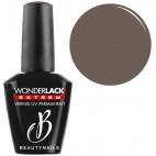Far Wonderlack Beautynails WLE161 Geist
