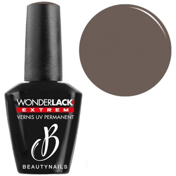 Wonderlack Extrême Beautynails WLE161 Spirit