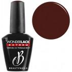 Lejos Wonderlack Beautynails WLE162 - salvaje