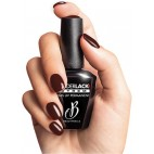 Wonderlack Extrem Beautynails WLE162 - Savage