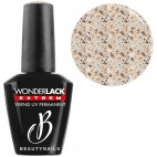 Lejos Wonderlack Beautynails WLE163 - Extrem Fiesta