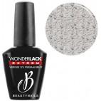 Wonderlack Extreme Beautynails WLE165 - Zambra