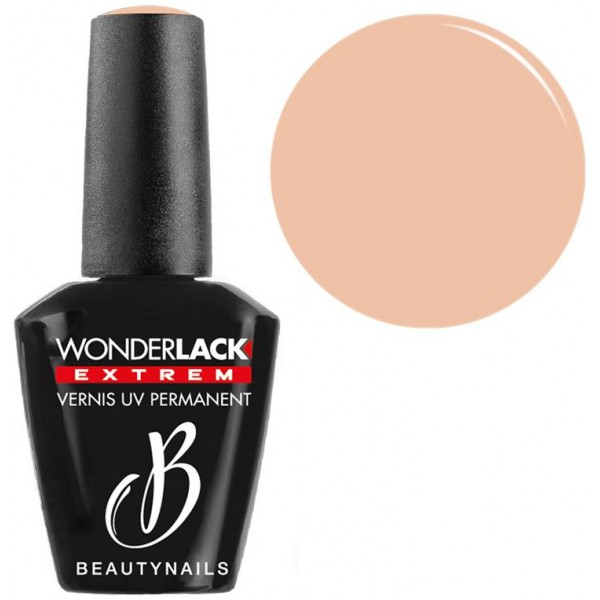 Far Wonderlack Beautynails WLE166 Liebe 12ml