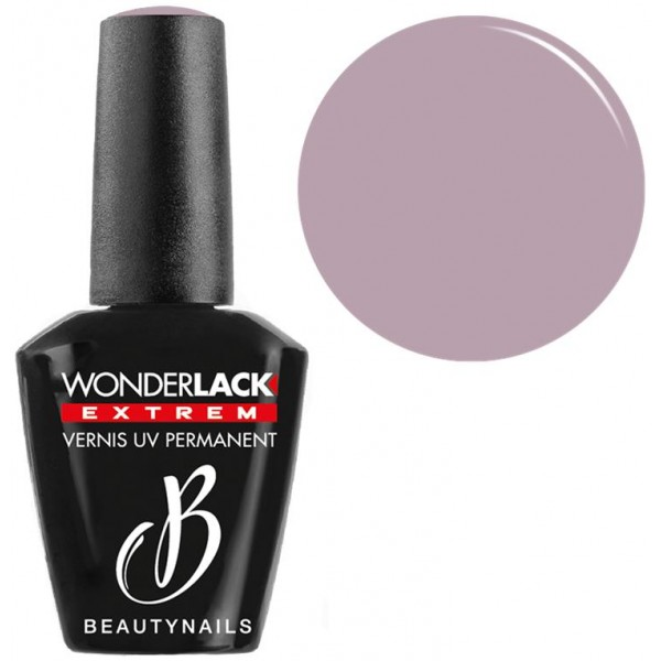 Wonderlack Extrême Beautynails WLE167 Dream 12 ml