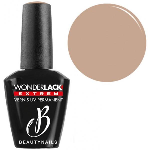 Wonderlack Extrême Beautynails WLE168 Romance 12 ml