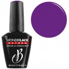 Wonderlack Extreme Beautynails Blue Purple