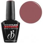 Wonderlack Extrême Beautynails Rose Troublant
