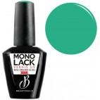 Mintgrün Mint Monolak 8ML Beauty Nails ML574-28