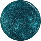 Vernis à Ongles Beautynails GREEN DIAMONDS 12 ml