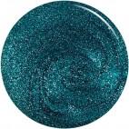 Nail Beautynails diamantes verdes 12ml