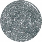 My Extrem Vernis Diamond Dust Glitter 107