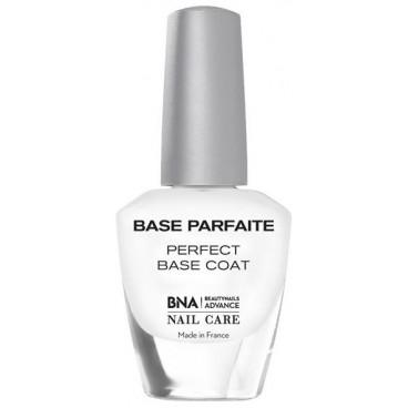 Bate Parfaite Beautynails 12 ML